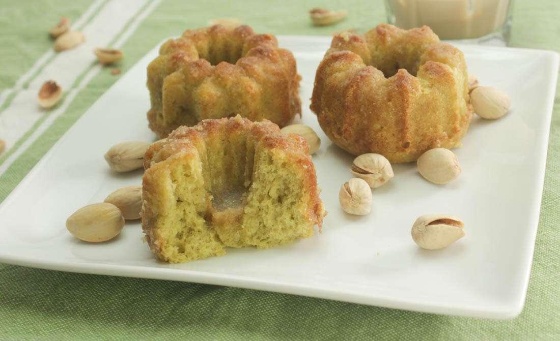 Marijuana Bundt Cake Pistachio Irie irish Cream Bundt Cake Recipe