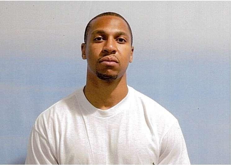 Marijuana Prisoners, Parker Coleman